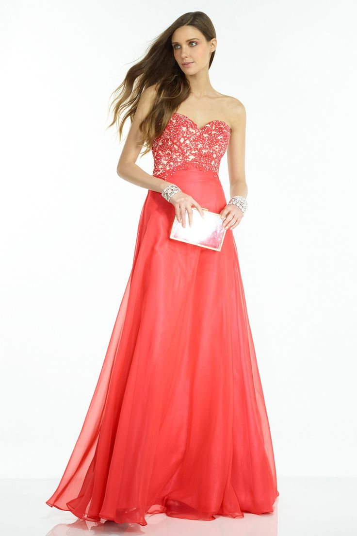 The 25 best maternity evening dresses ideas on pinterest gown lace up corset coral sweetheart chiffon princess maternity evening dress ombrellifo Gallery