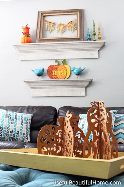 13 best images about dollar store decor on pinterest beautiful homes for less and mantel shelf - Dollar store home decor ideas pict ...