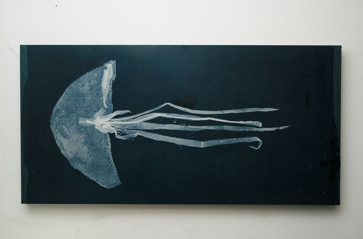 plastiche fuse #meduse