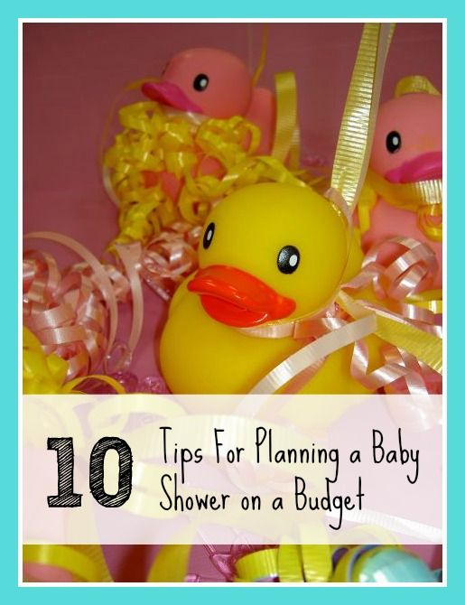 asics gel kinsei 4 pinkwhitelime 10 Tips for  Planning a Baby Shower on a Budget via BargainBriana com