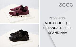 colectia-de-sandale-ecco-intrinsic1