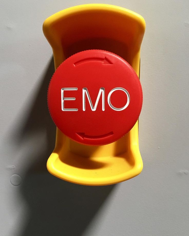 Emotional Killswitch #emo #pushbutton #push #button #rightnow #emotional #onset