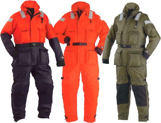 Reflective multi pockets winter coverall for labours