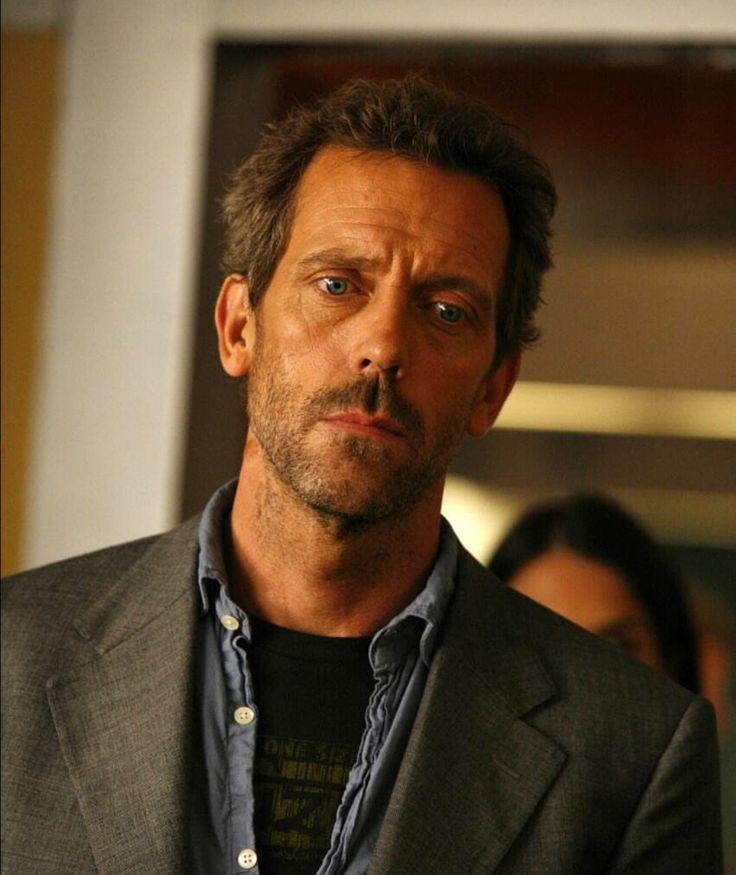 Dr House Hugh Laurie Docteur, Docteur house