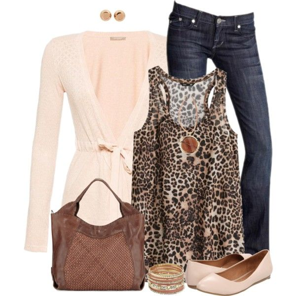 """Untitled #3705"" by daiscat on Polyvore"