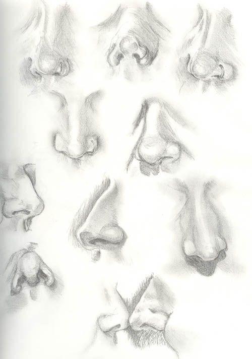 Bitince çok güzel şeyler ortaya çıkan karakalem resim çalışmasında birçok çizim tekniği bulunmakta.Aslında bu teknikleri kullanmadan da çok güzel çizimler yapabilirsiniz ama bir gün bir yerde işin uzmanı ile karşılaşırsanız rezil olma gibi bir durum olabilir. Gelelim bakalım karakalem ne demekmiş. Karakalem kurşun, kömür, grafit gibi çizim araçları ile çizilen bir resimdir. Doğada ve çevremizde …