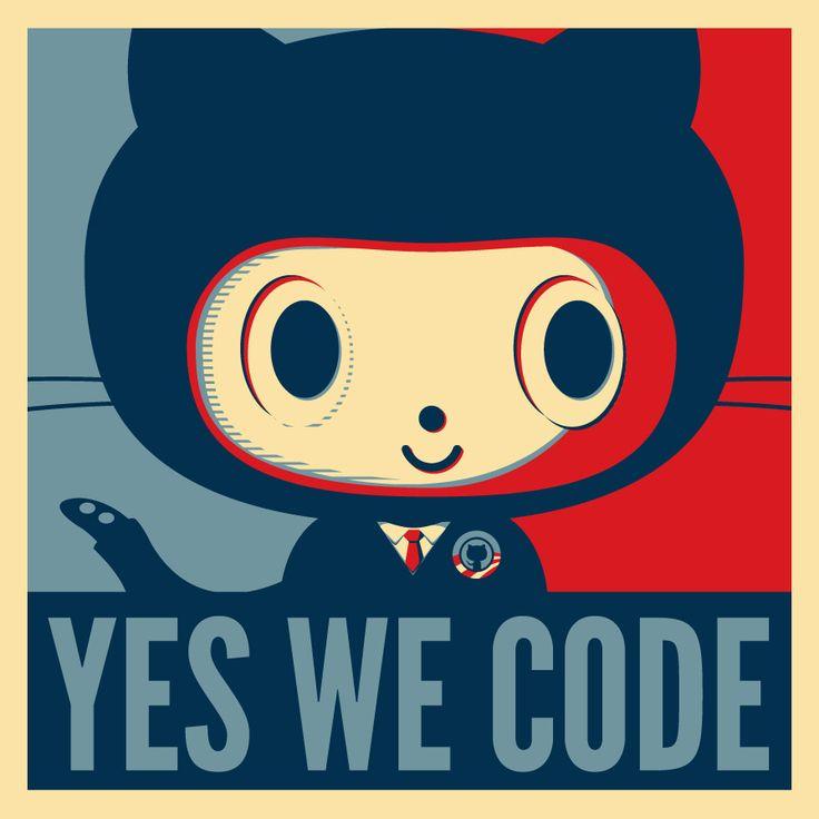 Git & Github: Collaboration in Software Development
