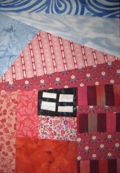 The 25 best ideas about comment construire une maison on - Construire sa maison en palette ...