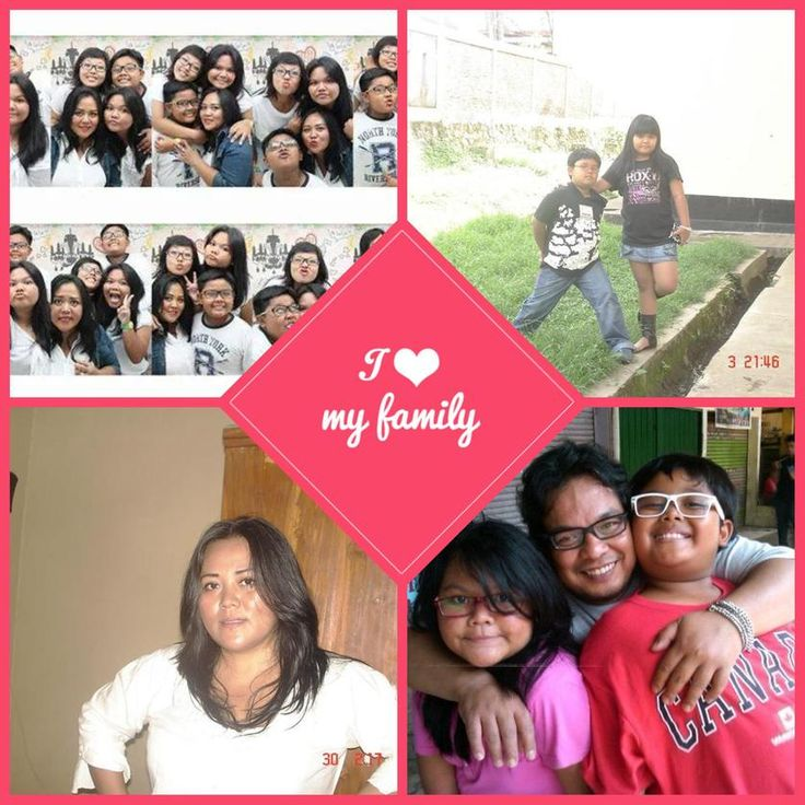 my family by Shirley Sandra | Created with @Slidely, the best way to explore and share photo & video collections in beautiful and creative ways. Check it out!
