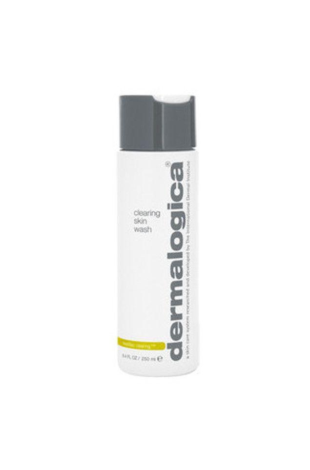 10 DISTELÖL-PRODUKTE für eine reinere Haut: http://www.styleranking.de/galerie/10-distel%C3%B6l-produkte-f%C3%BCr-eine-reinere-haut Foto: Douglas #beauty #diestelöl #skincare #antipickel