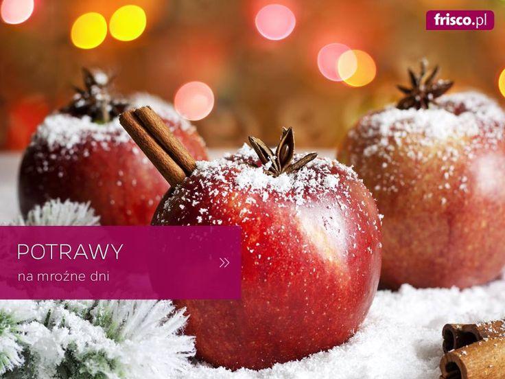 Co najzdrowiej jeść zimą?
