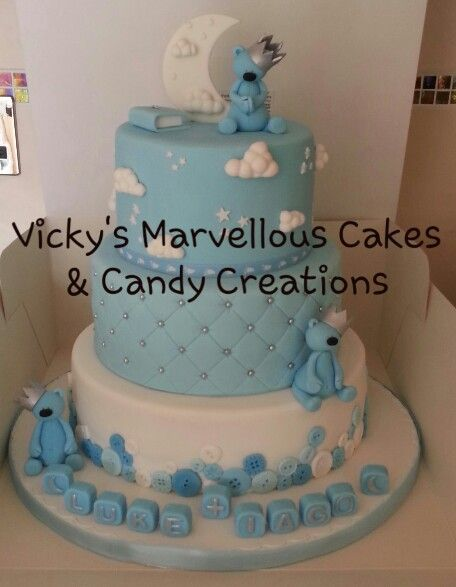 12 best Vickys Marvellous Cakes Candy Creations images on