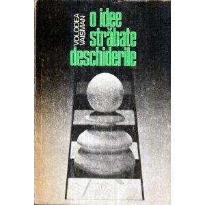 http://anticariatalbert.com/26010-thickbox/o-idee-strabate-deschiderile.jpg