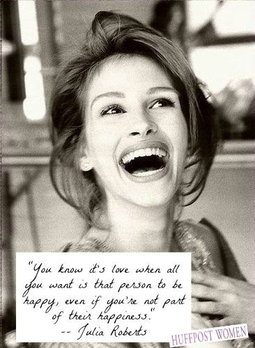 Valentine's Day Quotes: The Truest Things Women Have Said About Love