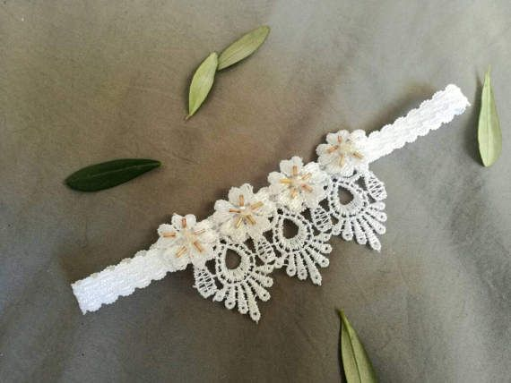 Check out this item in my Etsy shop https://www.etsy.com/listing/505605496/wedding-garter-art-deco-peony-bridal