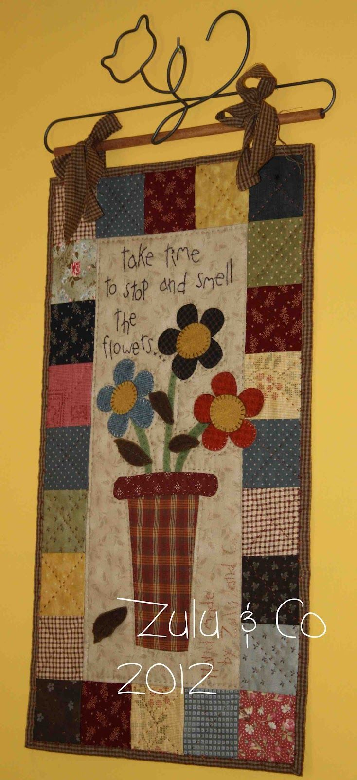 best 20 quilted wall hangings ideas on pinterest quilt design wall