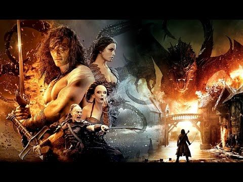 #VR #VRGames #Drone #Gaming Hollywood Movies 2016 Full Movies In Hindi Dubbed HD Action 2017 # Bollywood Movies 2016 Full Movies 2017 new hindi dubbed movies, 2017 new hindi movies, bollywood dubbed movies 2017, bollywood new movies 2017 full movies hd, hindi movies, hindi movies 2016 full movie, hindi new movies 2017 full movie bollywood, hollywood dubbed movies 2017 full movie, hollywood dubbed movies in hindi full action 2017, hollywood movies 2017 full movies, NEW MOVIES