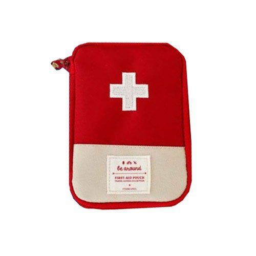first aid pouch $11.90