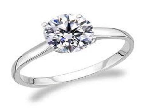 Best Engagement Rings Simple Elegant