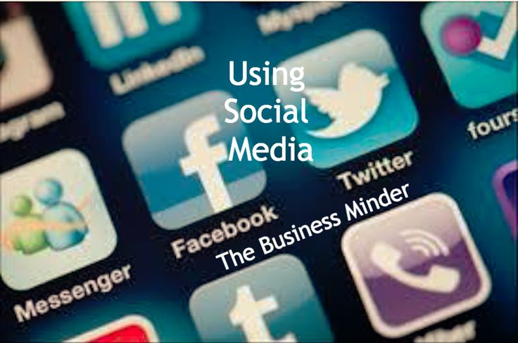 Social Media - How to strike a balance for your business. By putting in place a social media strategy you are able to satisfy both your customers' and potential customers' needs, giving you an edge over your competitors. #TheBusinessMinder #Singapore #Malaysia #Vietnam #BusinessInSingapore #investment #businesssystems #businessimprovement #businessstrengths #people #businessopportunities #leadership #growth #solutions #businesshelp #customers #clientretention #socialmedia