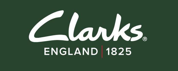 Image result for clarks logo | Clarks, Logos, Image