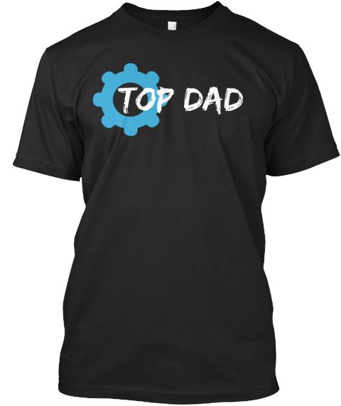 #FATHERS DAY FUNNY SHIRTS UK Are you ready for celebrate father's day 2016.Let's grab your copy as soon as .  #Father'sday2016 special. #fathersdayfunnyshirt Father's day coming next month so need best black father's day 2016 new shirts?  Find here your best fathers day shirt . Internet Exclusive! - Available for a few days only Choose your style and color below ** 30 Day 100% Satisfaction Guaranteed   ** Safe & Secure Checkout  ** VERY High Quality Hoodies & Tees  TIP: If you buy 2 ...