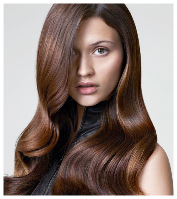 milk chocolate brown hair color 21 best milk chocolate images on pinterest hair color