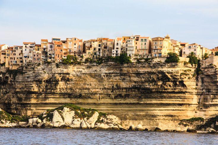 Partir pour la Corse: Un séjour dépaysant riche en activités - Location voilier Corse - http://www.voilier-luckystar.com/partir-pour-la-corse-un-sejour-depaysant-riche-en-activites/