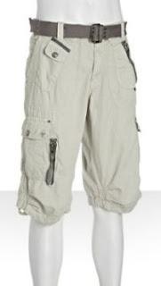 Extra long cargo shorts for tall men 14 inseam men 39 s for Extra long shirts for tall men