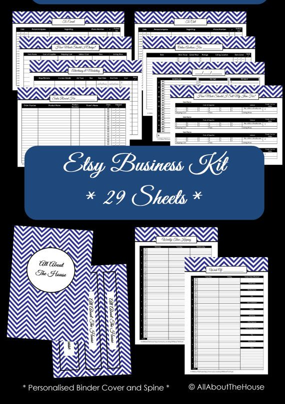 Las 25 mejores ideas sobre Create Your Own Planner en Pinterest - how to create a agenda