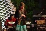 TIKET JAZZ GUNUNG 2017, Harga Tiket Jazz Bromo Java Banana | Paket Wisata Bromo,Tour Travel Surabaya Malang Batu Murah
