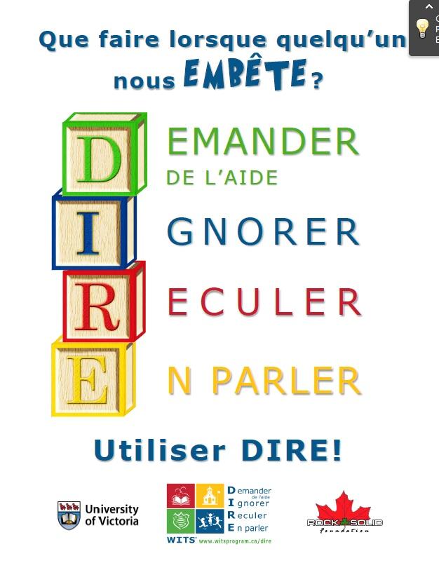 Souvent 17 best Affiches pour la classe images on Pinterest | French  DL06