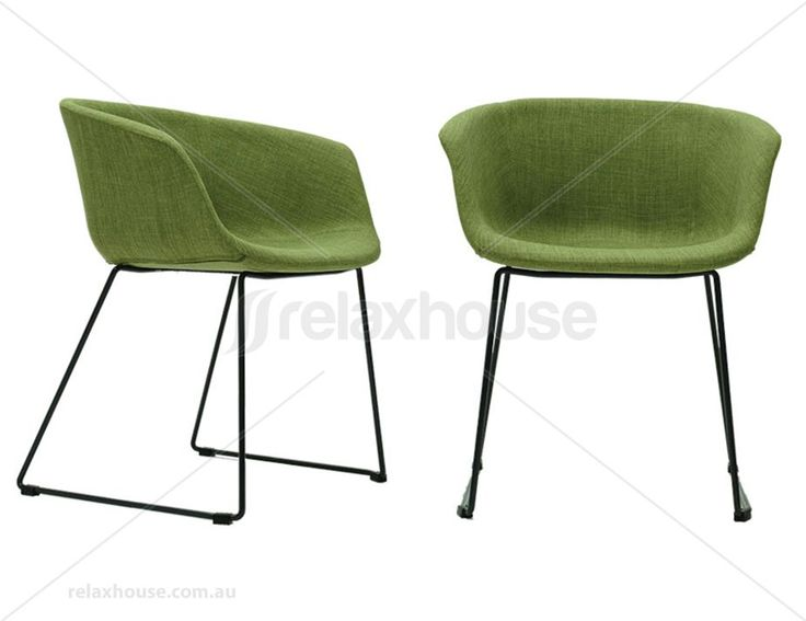 relax house furniture. lonsdale arm chair style not colour 295 relax house furniture