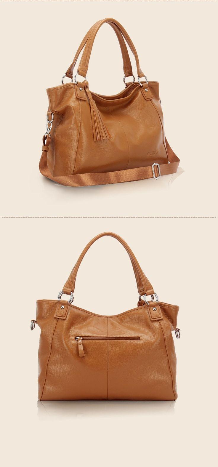 23 best Wholesale Knockoff Designer Handbags images on