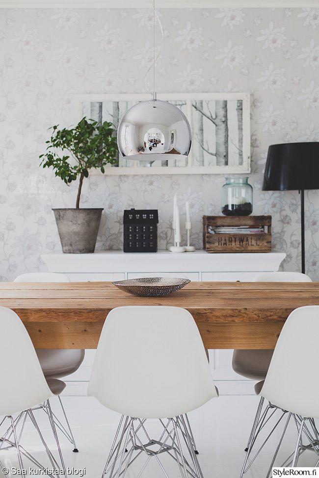 ruokahuone,dsr,ruokapöytä,lankku,keittiö