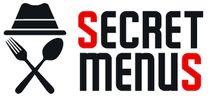 Restaurant Secret Menus - sortable by sodium, a bunch of different restaurant foods, sorted by Restaurant
