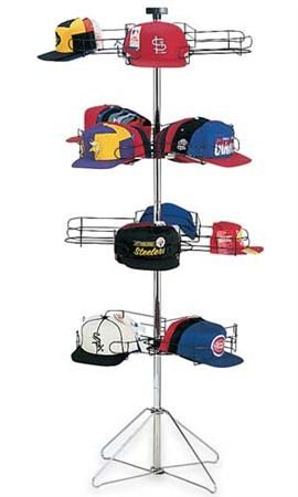 over the door baseball cap storage racks hat rack bag
