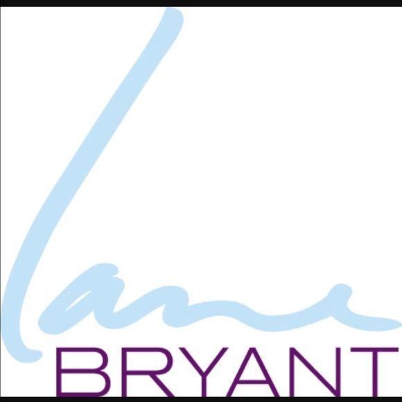 ❗️Lane Bryant Bra Sale❗️ Bunch of lane Bryant bras for sale I do bundle 10% off 5+ items all new with tags Lane Bryant Intimates & Sleepwear Bras
