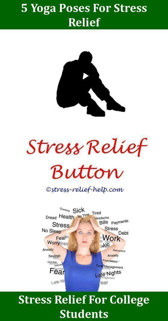 Bath And Body Works Stress Relief Eucalyptus Tea Stress