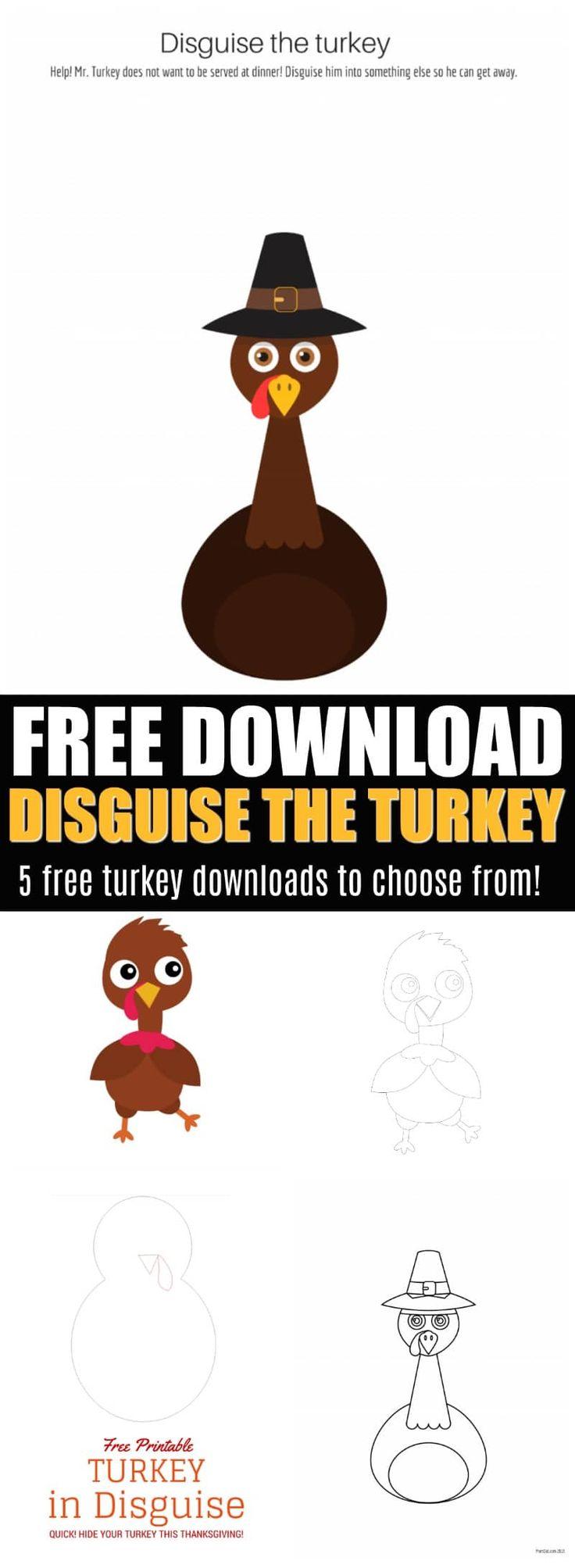 770 besten Thanksgiving Bilder auf Pinterest | Kita, Aktivitäten und ...