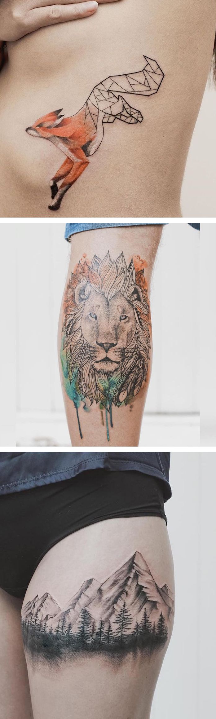 307 best Body Mods - Tattoos images on Pinterest | Drawing, Body ...