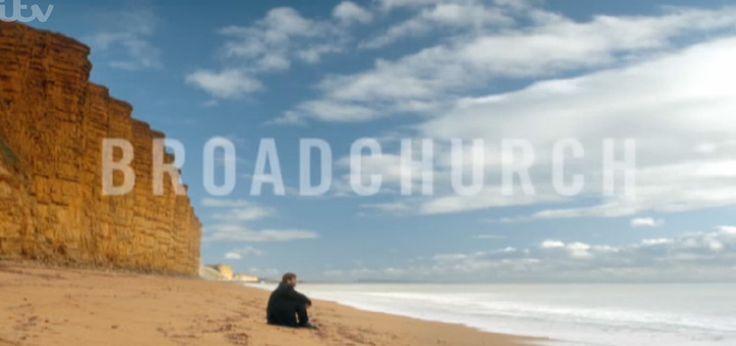Broadchurch 2. Sezon 6. Bölüm - http://www.dizimagyeni.com/broadchurch-2-sezon-6-bolum/