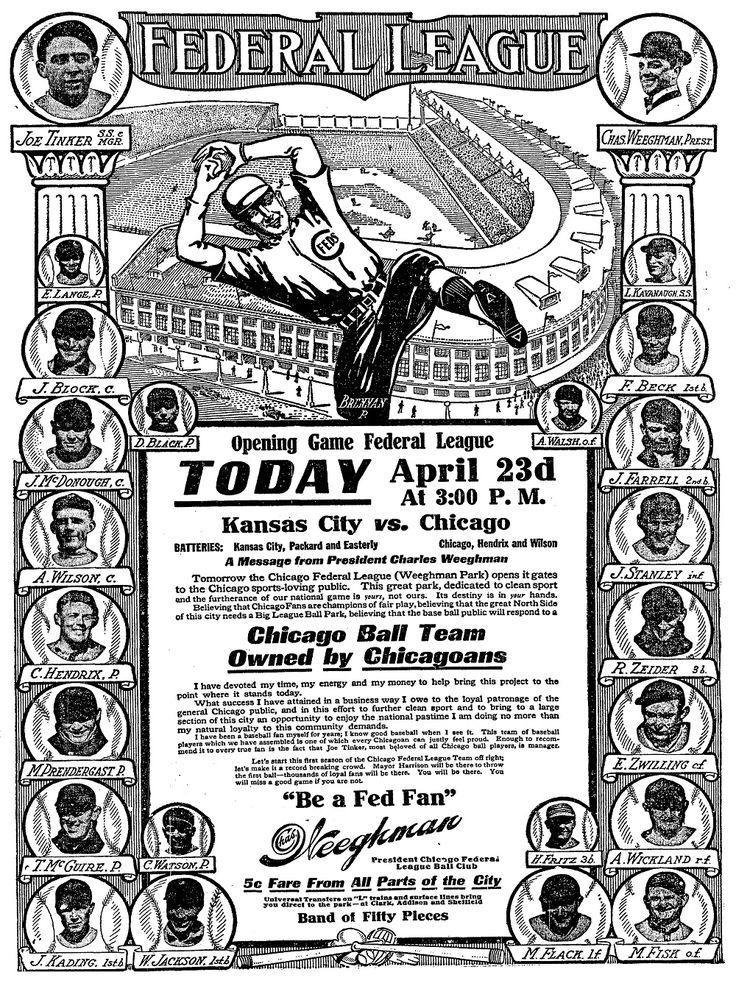 """Wrigley Fields ed i Cubs: oh mamma... Questa notte Wrigley Field si vestirà a festa ed indosserà un abito rimasto chiuso 71 anni nel centesimo anniversario al servizio dei Cubbies. Centesimo? Ma come se l'hanno eretto nel 1914 se i Cubs erano Campioni del Mondo nel 1908 se giocavano nella National dal 1876...? Quante storie quante domande una sola risposta: solo loro ora e per sempre """"Only The Cubs"""". Sulle pagine di #MLBItalia http://ift.tt/2eChKAE"""
