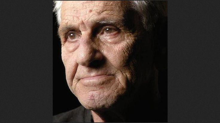 """Band of Brothers"" WWII Vet Bill Guarnere Dies. He had a character based on him. Tuesday, March 11, 2014 we lost a great hero."