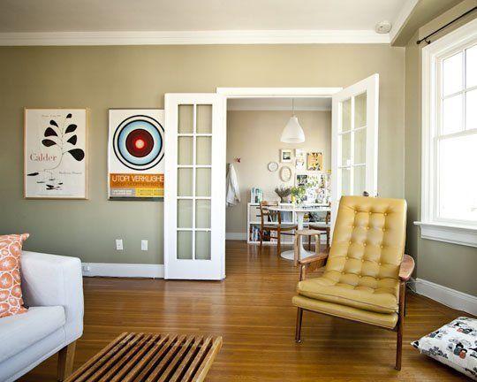 10 besten Home Decor Bilder auf Pinterest - ideen für küchenwände
