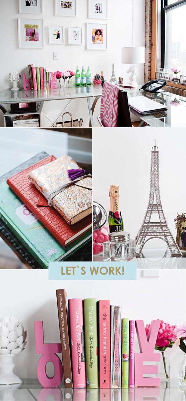 living-gazette-barbara-resende-inspiração-dia-escritório-lets-work