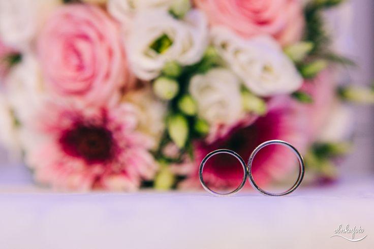 Michal & Jarka wedding