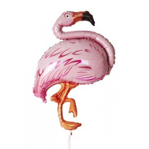 Prepare yourself for squeals of delight from your little guests and all those young at heart! We LOVE this GIANT 66CM Flamingo foil balloon!  Shop now via our online store - www.littlebooteek.com.au - link also available in profile xx   #flamingo #pink #love #balloon #partyshop #partydecor #partysupplies #partytheme #girls #designerkids #kidsstyle #animals #colour #firstbirthday #babyshower #bridalshower #christening #love #childhood #magical #instashop #littlebooteekau