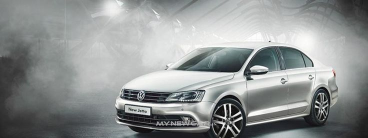 All New Volkswagen Jetta with Benefits of 92K #mynewcar #volkswagen #Jetta #chiccar #discountsonCar #offersoncars #Mumbaicaroffers #Bangalorecaroffers #punecaroffers #delhicaroffers #hyderabadcaroffers #bookcaronline #booktestdriveonline #nearestvolkswagenshowroom    https://mynewcar.in/india/mumbai/volkswagen/new-jetta/1.4-tsi-petrol-comfortline