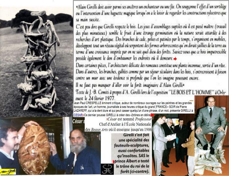 HISTOIRE DE TRÔNE... http://alaingirelli-h.i.c.a.d.e.e.over-blog.com/article-histoire-de-trone-104856910.html  _  http://alaingirelli-h.i.c.a.d.e.e.over-blog.com/  #encens français ( voir) poudre de cade #sculpture